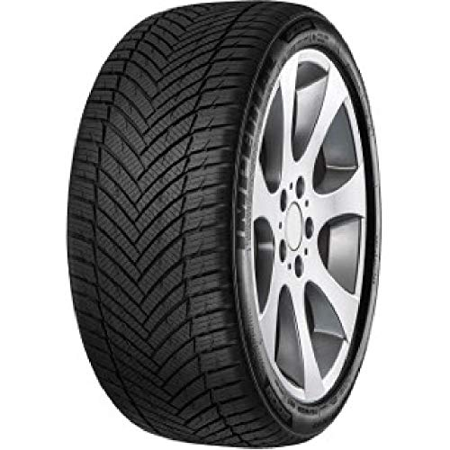 Pneumatici 4 stagioni IMPERIAL 155/80 R13 79 T AS DRIVER M+S