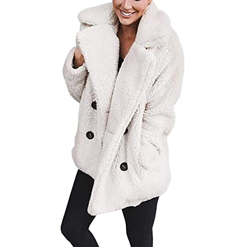 2743d83d6 Cute Winter Coats  Amazon.com