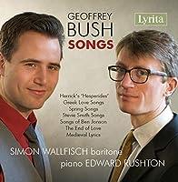 Bush: Songs