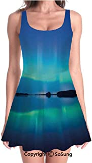 Best northern reflections dresses Reviews