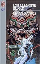 ETHAN D'ATHOS by LOIS MC MASTER BUJOL (January 04,1999)