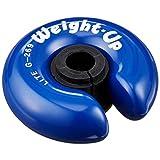 ライト(LITE) ウエイトアップ G-269 ブルー