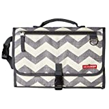 Skip Hop Pronto Changing Pad, Chevron
