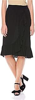 Vero Moda women's skirts in