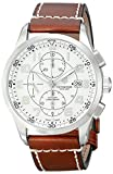 Best Victorinox Automatic Watches - Victorinox Men's 241598 AirBoss Analog Display Swiss Automatic Review