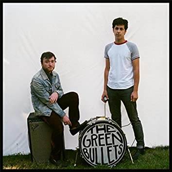 The Green Bullets