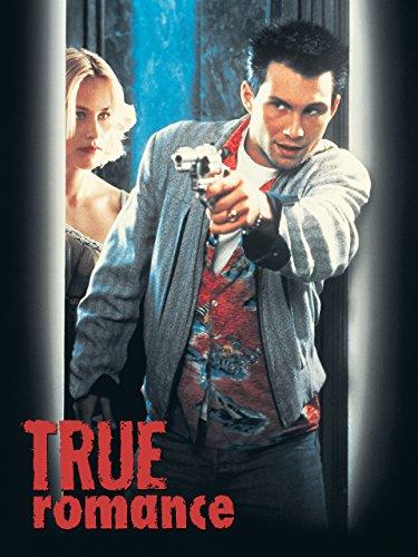 True Romance Director s Cut