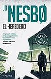 El heredero (Best Seller)