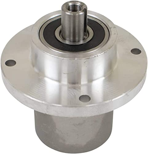 Stens 285-101 Spindle Assembly
