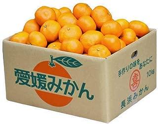 愛媛 みかん 訳あり 甘い 温州 蜜柑 家庭用 愛媛県 産地直送 柑橘 規格外 箱入り (5kg) 箱 5キロ 家庭 オレンジ 詰め合わせ