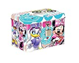 Theonoi Disney Minnie Mouse Kinder - Spardose