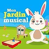 Le jardin musical de Camille