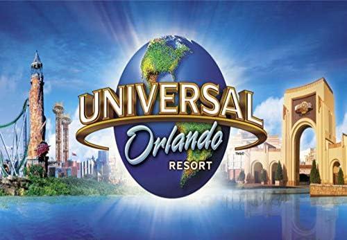 Top 10 Best fridge magnets universal studio Reviews