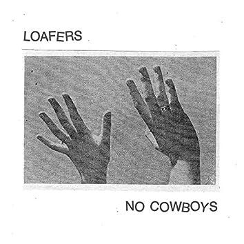 No Cowboys
