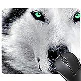 eureya Fashion ordenador PC alfombrilla para ratón de ratón para videojuegos ratón Gaming...