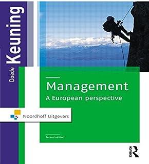 Management: A European Perspective