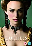 Duchess [Edizione: Regno Unito] [Edizione: Regno Unito]