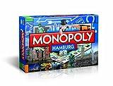 [page_title]-Monopoly Hamburg Stadt Edition - Das berühmte Spiel um den großen Deal!