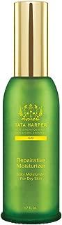 Best illuminating moisturizer tata harper Reviews