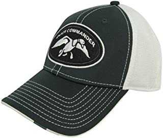 Best duck commander hats Reviews