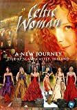 Celtic Woman - A New Journey: Live At Slane Castle Ireland [Italia] [DVD]
