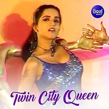 Twin City Queen
