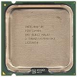 Intel Pentium 4 541 3.20GHz 800MHz 1MB Socket 775 CPU