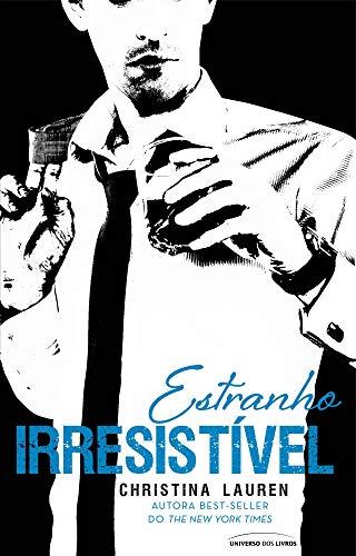 Estranho irresistível (Pocket): 3