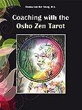Coaching with the Osho Zen Tarot (English Edition)