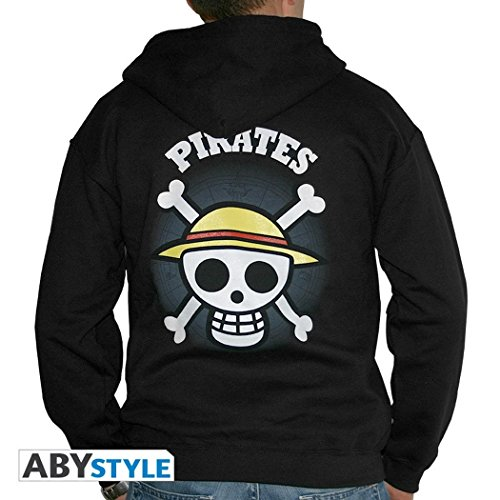 ABYstyle - ONE PIECE - Sweat - \