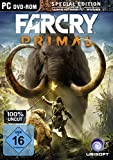 Far Cry Primal - Special Edition - [PC]