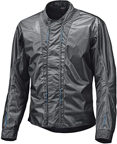 Held Clip-In Regenjacke 5XL