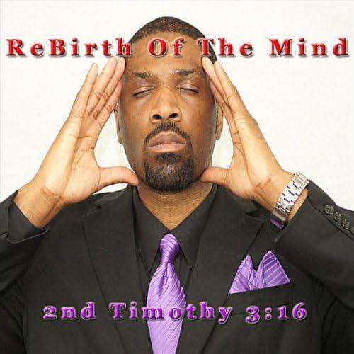 2nd Timothy 3:16