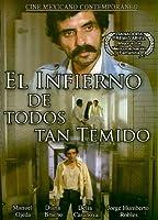 El Infierno De Todos [DVD] [Import]