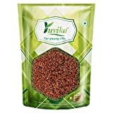 Ingredients: Halam Cuisine : Indian Specialty: No Artificial Colors, Fresh & Pure Country of Origin: India For more details visit https://www.yuvikaherbs.com/