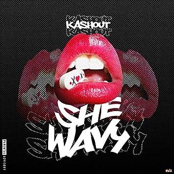 She Wavy 2.0