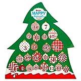 Kinder Happy Moments Calendario Avvento - 130 gr