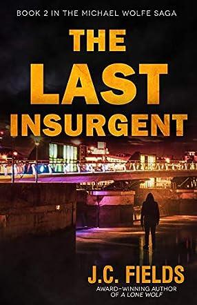 The Last Insurgent