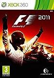 F1 2011 [Edizione: Francia]