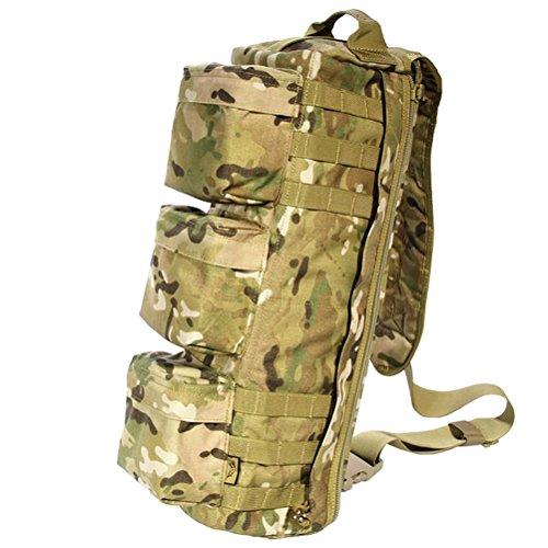 Flyye Go Sac Camouflage