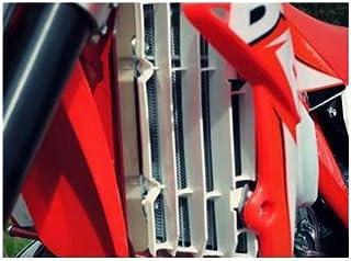 Fit for Beta RR 2T 125 250 300 Anteriore Inferiore Scarpe Stelo Forcella Protezione della Copertura della Protezione Fit for Beta RR 2T 125 250 300 350 390 430 480 RC 2020 Cost-Effective And Durable