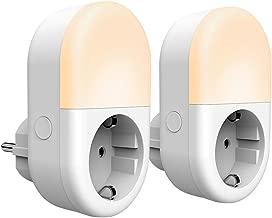 Mejor Alexa Encender Luces de 2020 - Mejor valorados y revisados