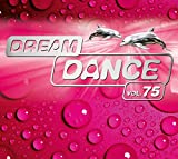 Dream Dance Vol. 75