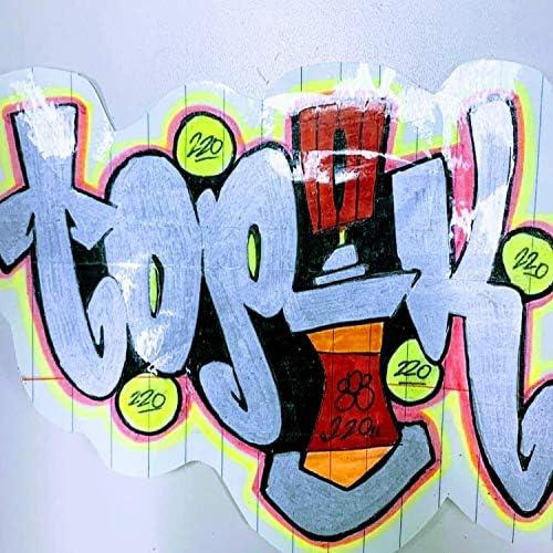 Top!k
