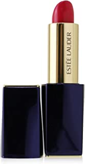 Estee Lauder Limited Edition Pure Color Envy Sculpting Lipstick, 0.12 oz. / 3.5 g •• Pretty Vain 535 ••