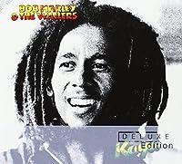 Kaya [2 CD][Deluxe Edition] by Bob Marley & Wailers (2013-04-23)