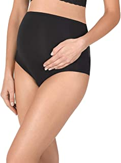 Women's Bliss Perfection Maternity Full Panel Brief