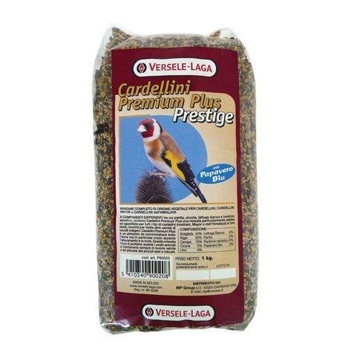 Aliment pour cardellini Versele Laga plus – kg 1.0