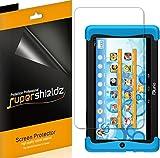 (3 Pack) Supershieldz Designed for Kurio...