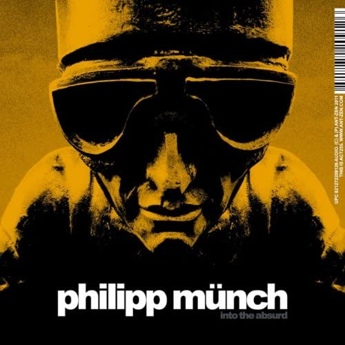 philipp münch